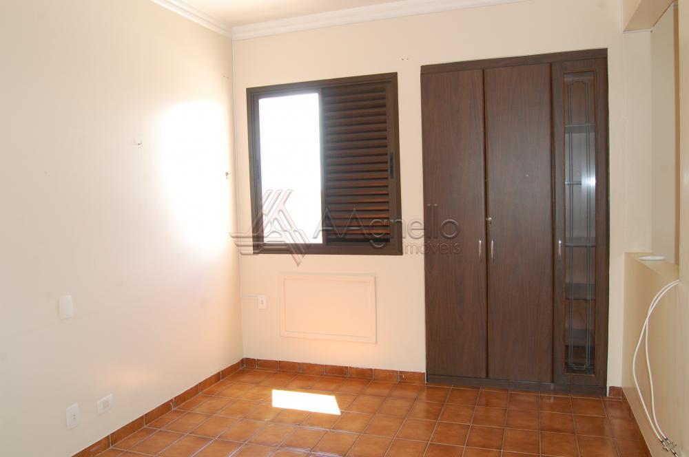 Alugar Apartamento / Padrão em Franca R$ 800,00 - Foto 10