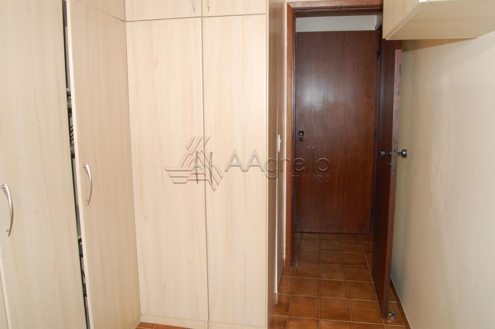 Alugar Apartamento / Padrão em Franca R$ 800,00 - Foto 13