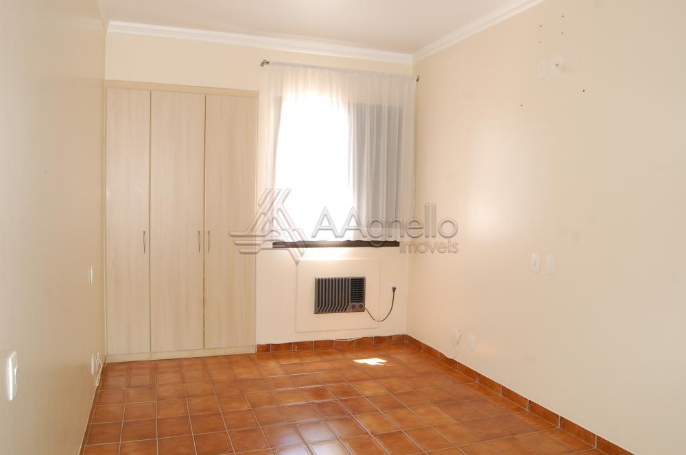 Alugar Apartamento / Padrão em Franca R$ 800,00 - Foto 14
