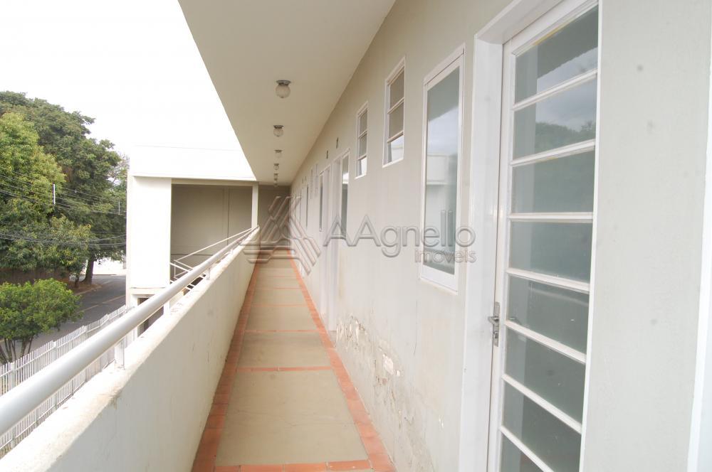 Alugar Apartamento / Kitnet em Franca R$ 400,00 - Foto 5