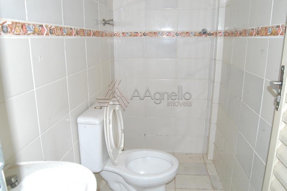 Alugar Apartamento / Kitnet em Franca R$ 400,00 - Foto 7