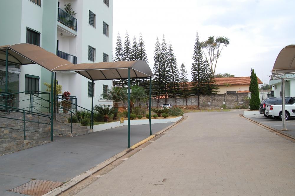 Alugar Apartamento / Padrão em Franca apenas R$ 750,00 - Foto 6