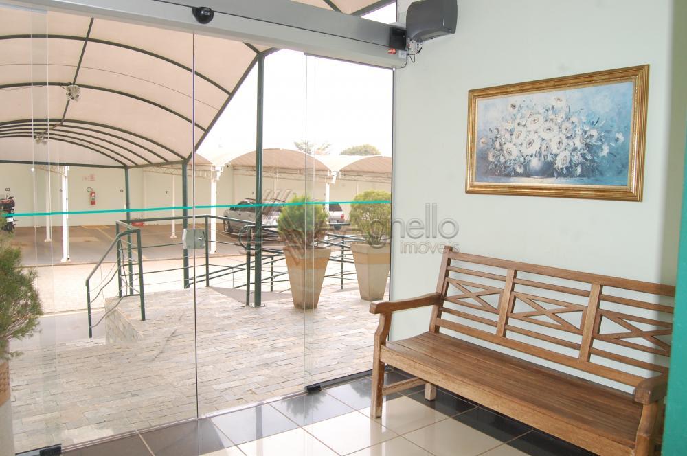 Alugar Apartamento / Padrão em Franca apenas R$ 750,00 - Foto 8