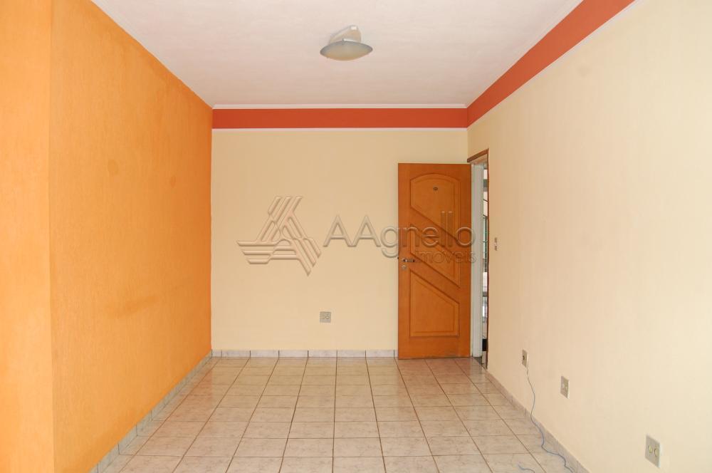 Alugar Apartamento / Padrão em Franca apenas R$ 750,00 - Foto 10