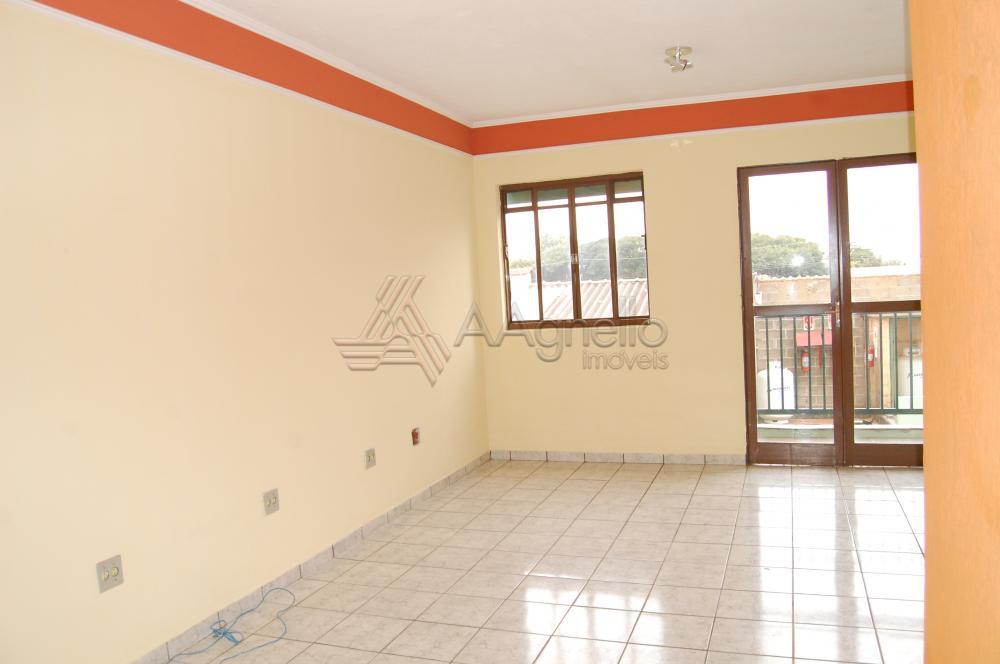 Alugar Apartamento / Padrão em Franca apenas R$ 750,00 - Foto 11