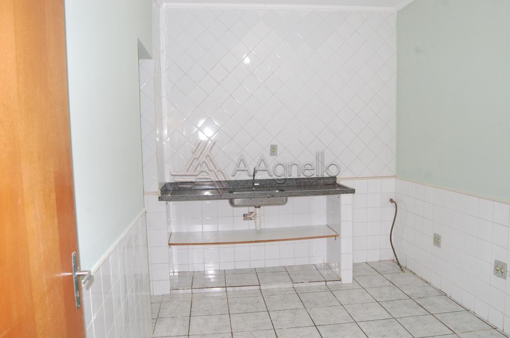 Alugar Apartamento / Padrão em Franca apenas R$ 750,00 - Foto 14