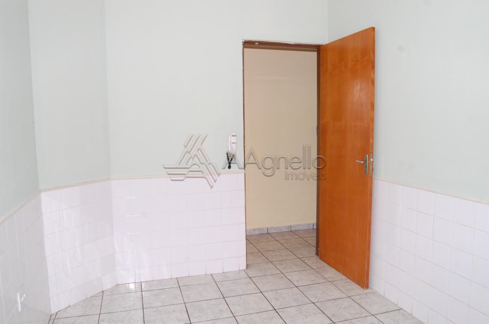 Alugar Apartamento / Padrão em Franca apenas R$ 750,00 - Foto 15
