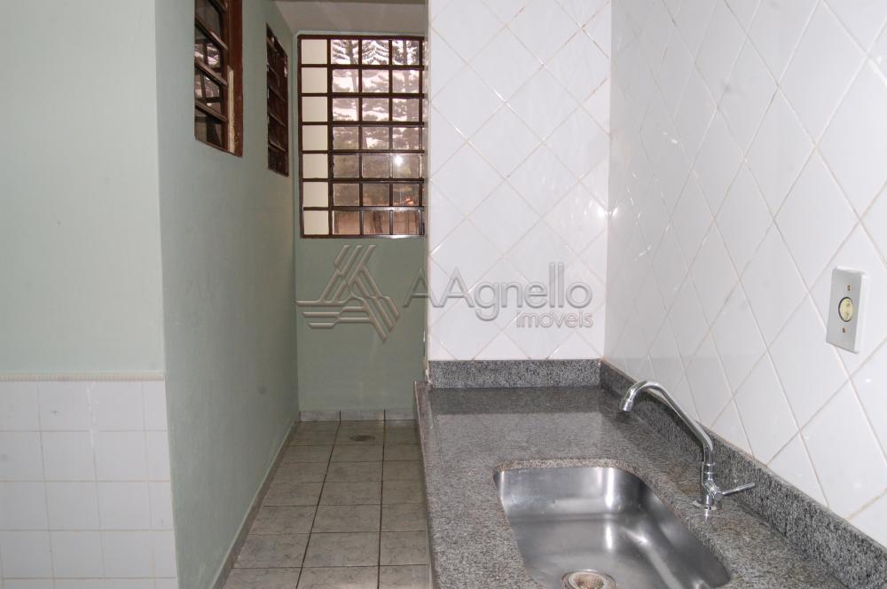 Alugar Apartamento / Padrão em Franca apenas R$ 750,00 - Foto 16