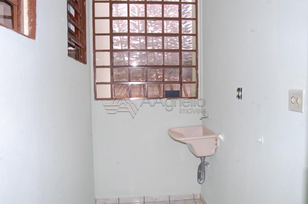 Alugar Apartamento / Padrão em Franca apenas R$ 750,00 - Foto 17