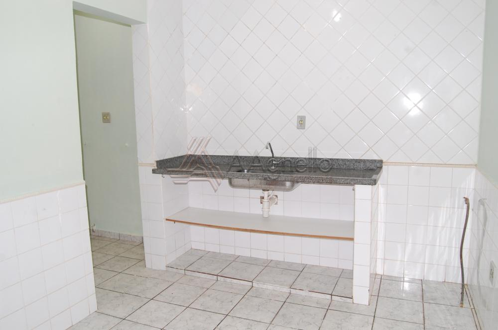 Alugar Apartamento / Padrão em Franca apenas R$ 750,00 - Foto 19