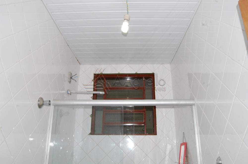 Alugar Apartamento / Padrão em Franca apenas R$ 750,00 - Foto 21
