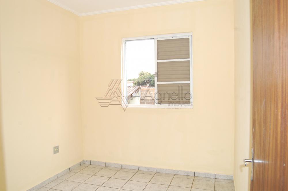Alugar Apartamento / Padrão em Franca apenas R$ 750,00 - Foto 23