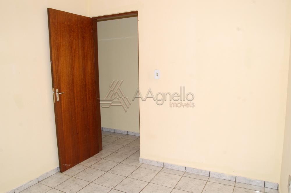 Alugar Apartamento / Padrão em Franca apenas R$ 750,00 - Foto 24