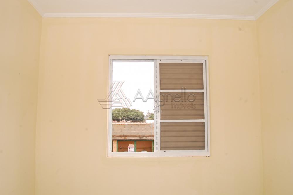 Alugar Apartamento / Padrão em Franca apenas R$ 750,00 - Foto 26