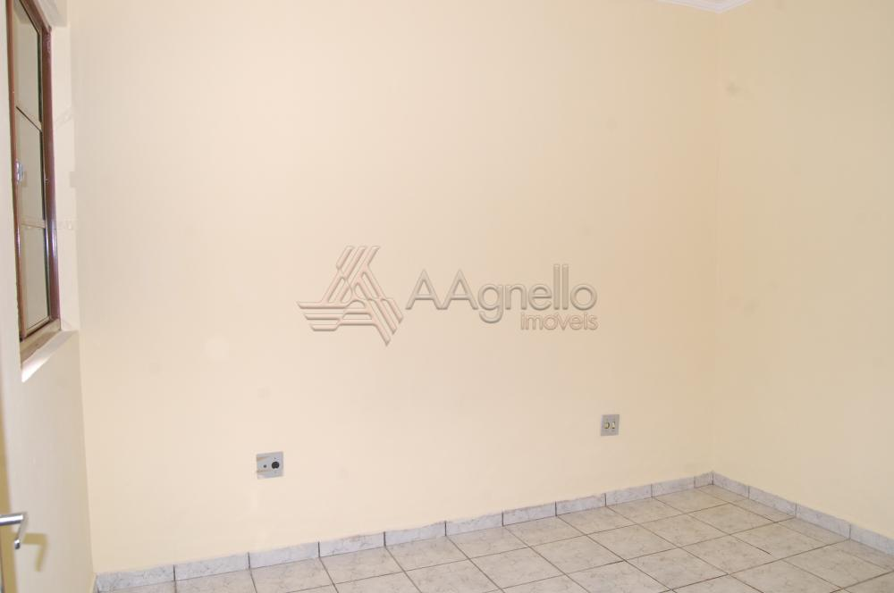 Alugar Apartamento / Padrão em Franca apenas R$ 750,00 - Foto 29