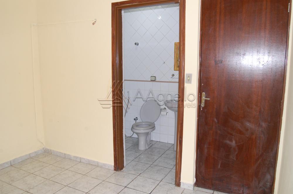 Alugar Apartamento / Padrão em Franca apenas R$ 750,00 - Foto 30