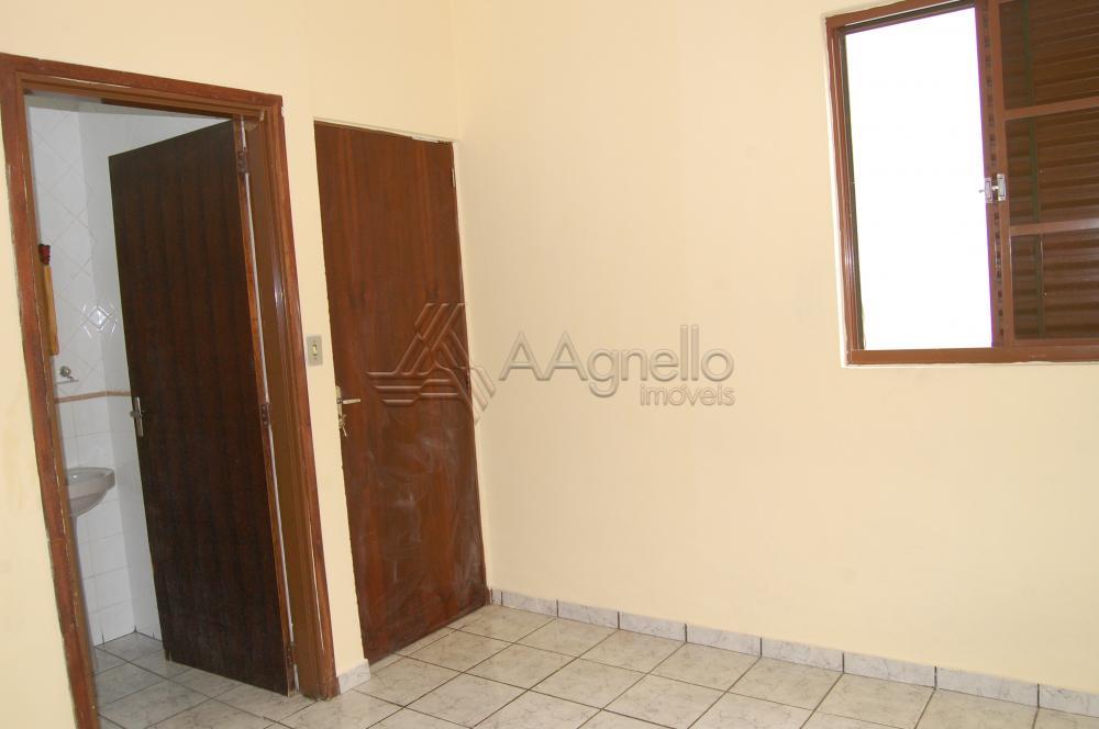 Alugar Apartamento / Padrão em Franca apenas R$ 750,00 - Foto 32