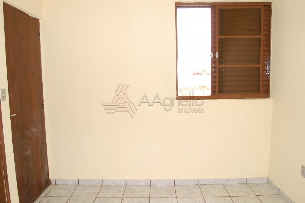 Alugar Apartamento / Padrão em Franca apenas R$ 750,00 - Foto 33