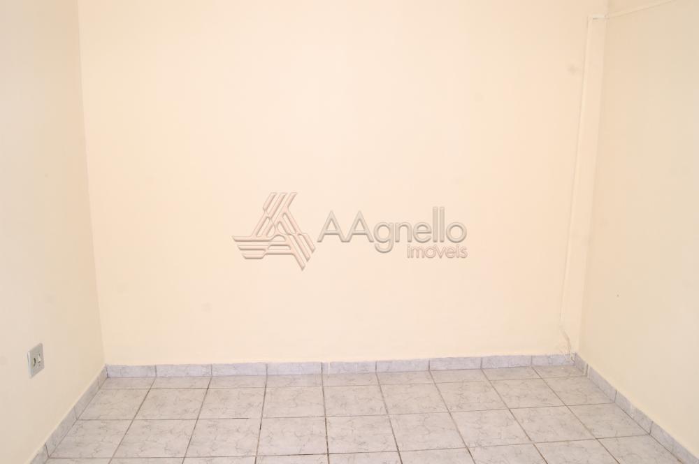 Alugar Apartamento / Padrão em Franca apenas R$ 750,00 - Foto 34