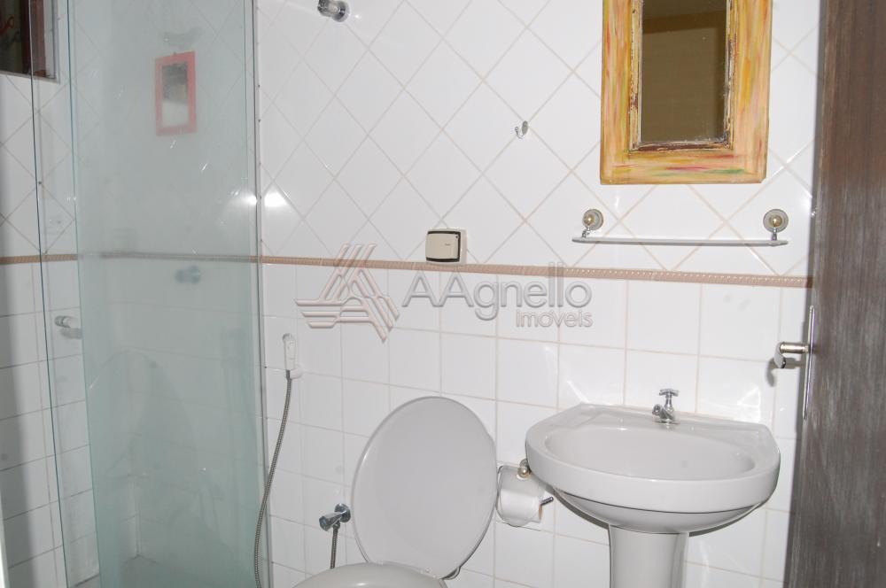 Alugar Apartamento / Padrão em Franca apenas R$ 750,00 - Foto 35
