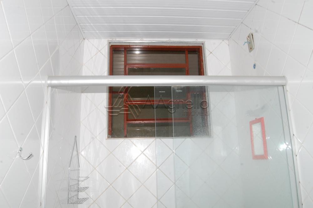 Alugar Apartamento / Padrão em Franca apenas R$ 750,00 - Foto 36