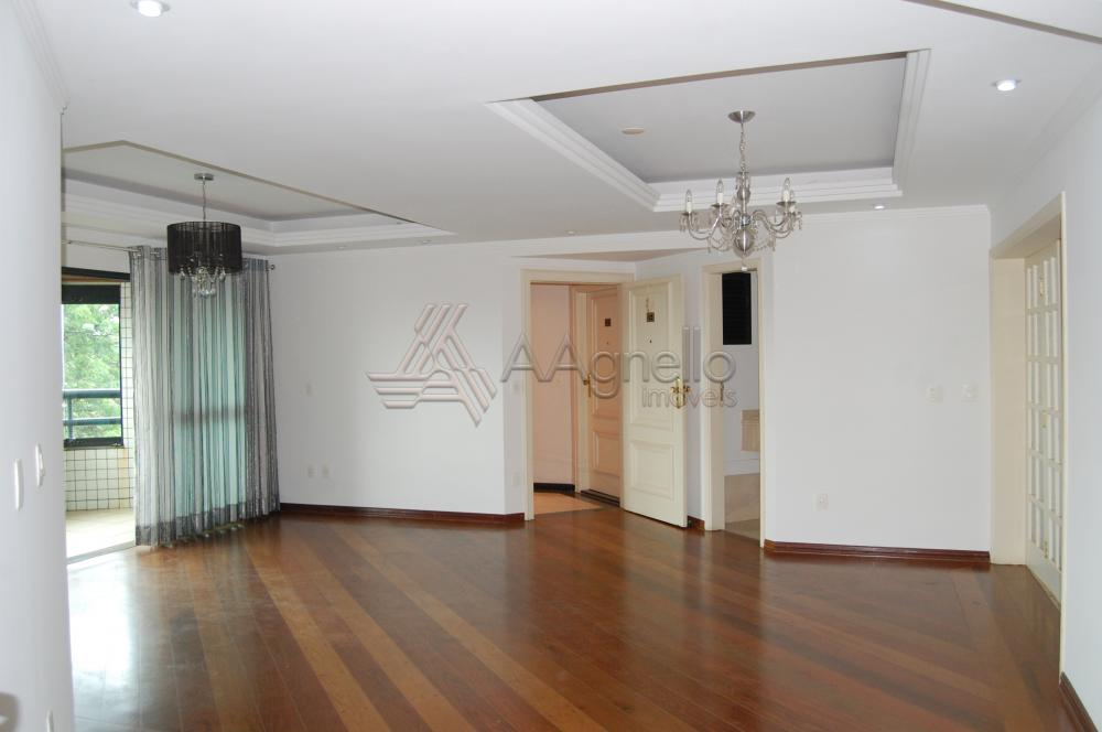 Alugar Apartamento / Padrão em Franca apenas R$ 2.000,00 - Foto 5