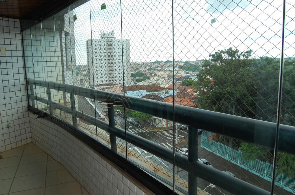 Alugar Apartamento / Padrão em Franca apenas R$ 2.000,00 - Foto 8