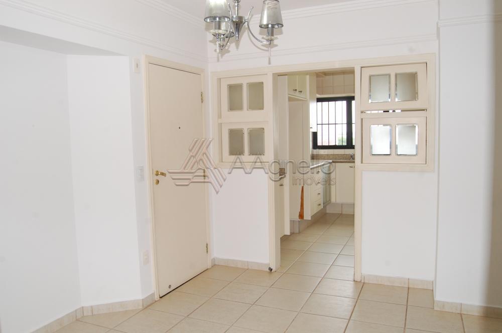 Alugar Apartamento / Padrão em Franca apenas R$ 2.000,00 - Foto 9
