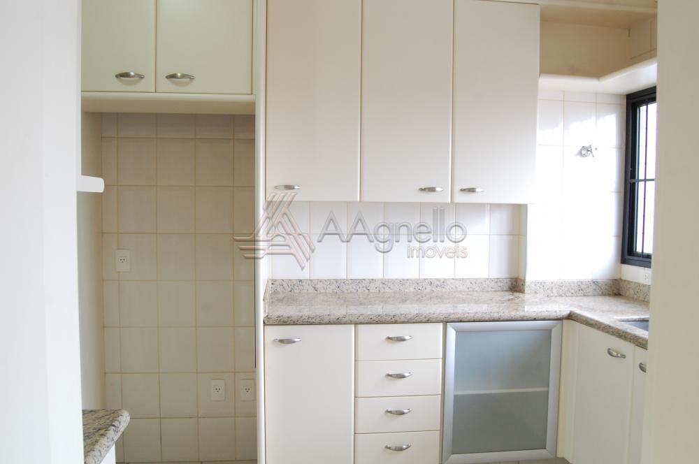 Alugar Apartamento / Padrão em Franca apenas R$ 2.000,00 - Foto 12