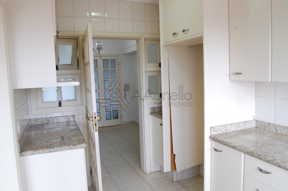 Alugar Apartamento / Padrão em Franca apenas R$ 2.000,00 - Foto 13