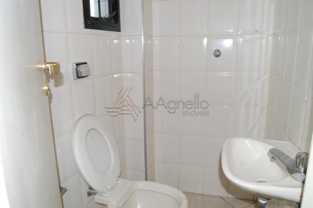 Alugar Apartamento / Padrão em Franca apenas R$ 2.000,00 - Foto 16