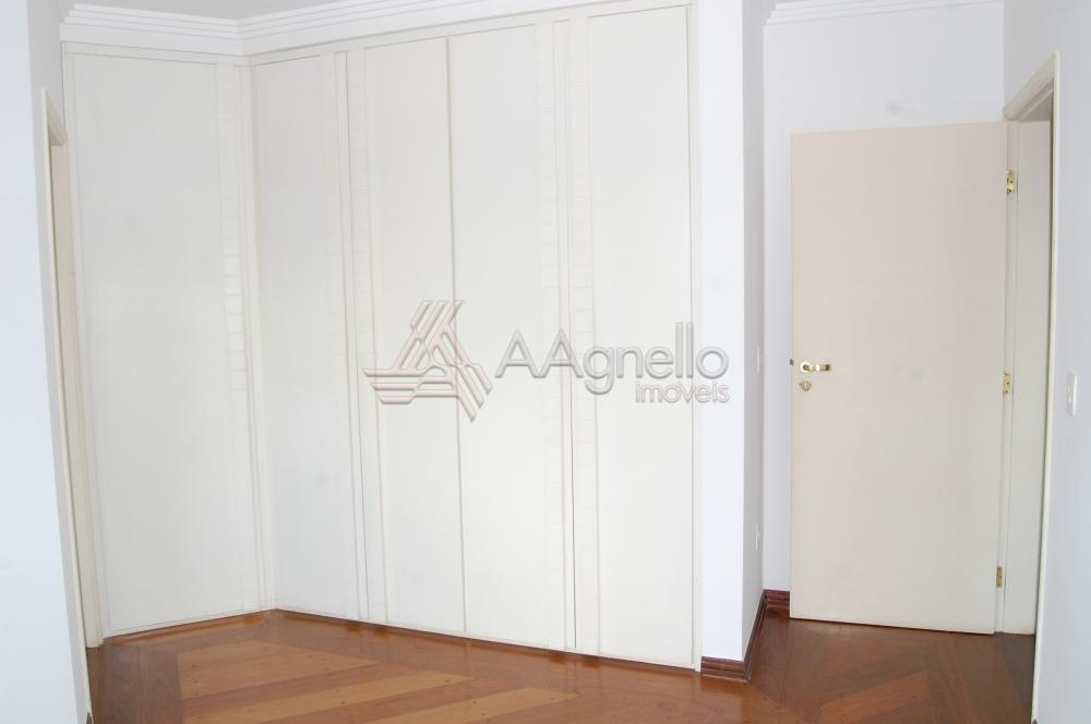 Alugar Apartamento / Padrão em Franca apenas R$ 2.000,00 - Foto 22