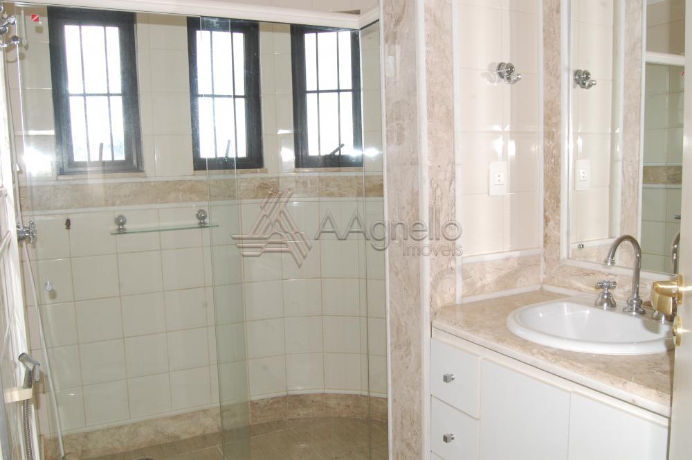 Alugar Apartamento / Padrão em Franca apenas R$ 2.000,00 - Foto 23