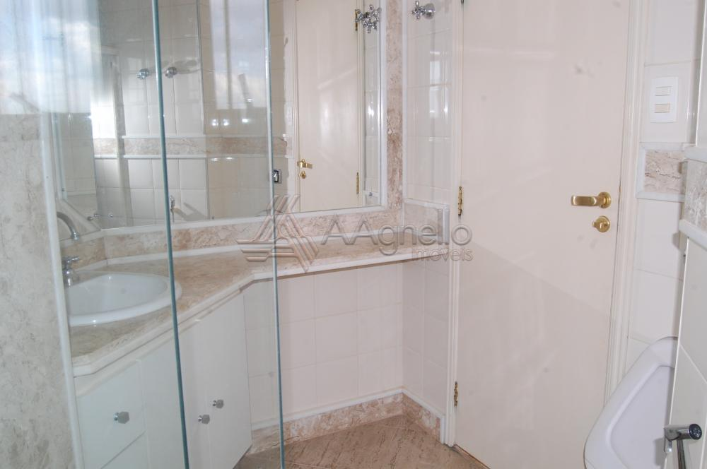 Alugar Apartamento / Padrão em Franca apenas R$ 2.000,00 - Foto 24