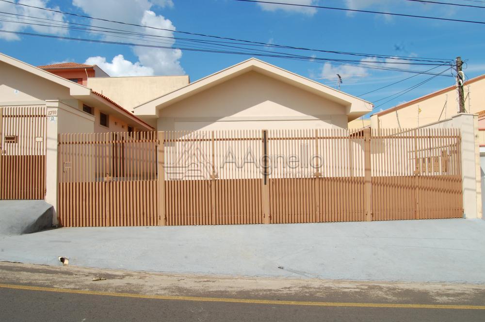 Alugar Apartamento / Kitnet em Franca apenas R$ 380,00 - Foto 2
