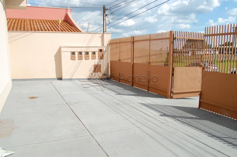 Alugar Apartamento / Kitnet em Franca apenas R$ 380,00 - Foto 3