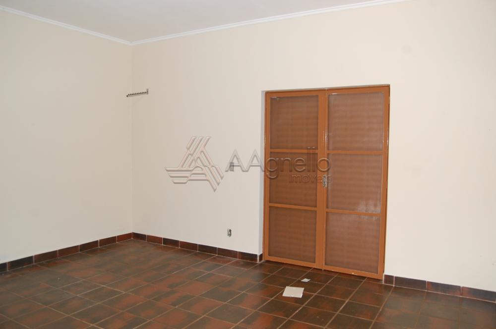 Alugar Apartamento / Kitnet em Franca apenas R$ 380,00 - Foto 4