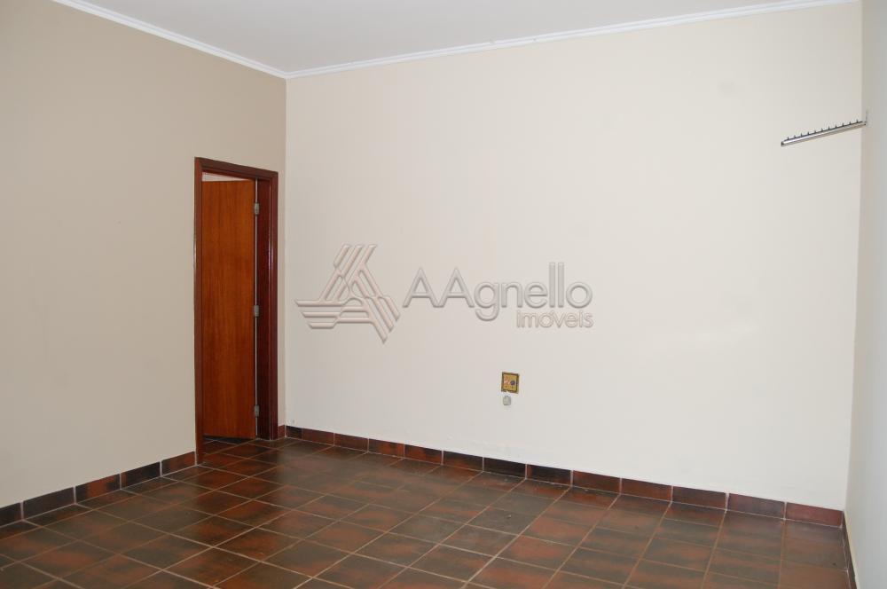 Alugar Apartamento / Kitnet em Franca apenas R$ 380,00 - Foto 5