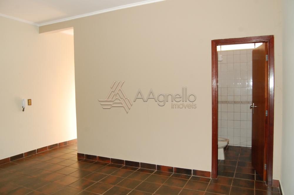 Alugar Apartamento / Kitnet em Franca apenas R$ 380,00 - Foto 7