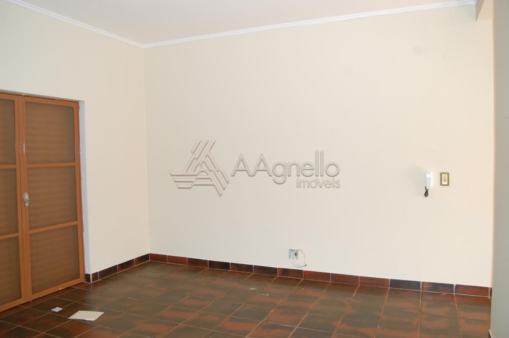 Alugar Apartamento / Kitnet em Franca apenas R$ 380,00 - Foto 8