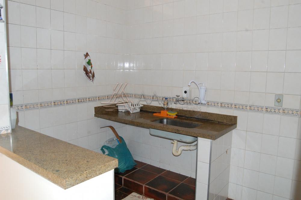 Alugar Apartamento / Kitnet em Franca apenas R$ 380,00 - Foto 10