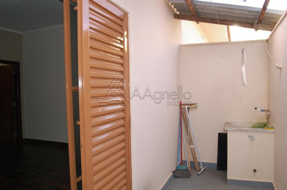 Alugar Apartamento / Kitnet em Franca apenas R$ 380,00 - Foto 12