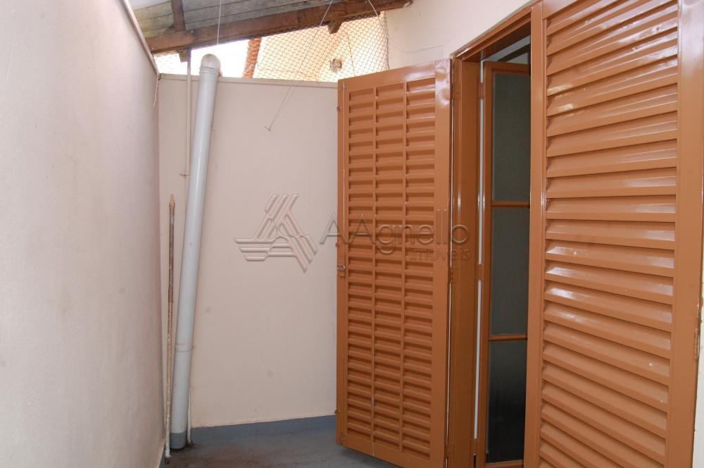 Alugar Apartamento / Kitnet em Franca apenas R$ 380,00 - Foto 13