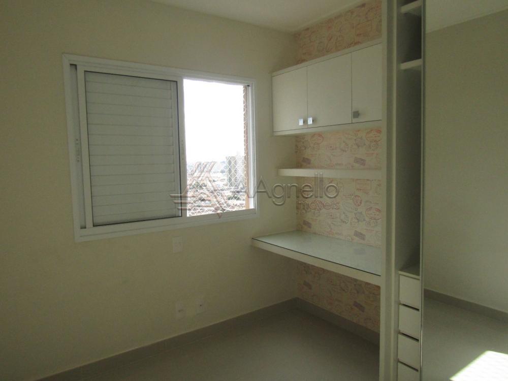 Alugar Apartamento / Padrão em Franca apenas R$ 2.800,00 - Foto 12