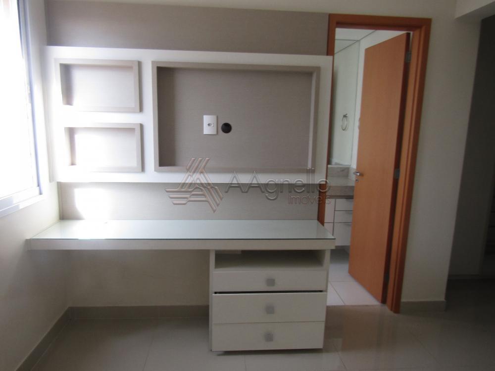 Alugar Apartamento / Padrão em Franca apenas R$ 2.800,00 - Foto 14