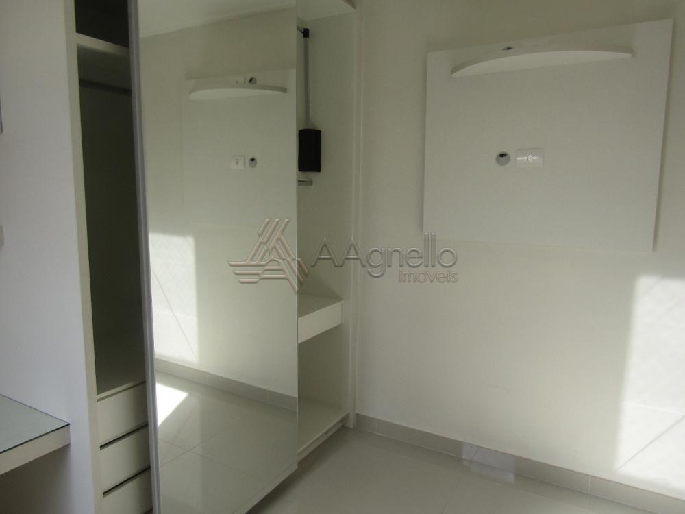 Alugar Apartamento / Padrão em Franca R$ 3.300,00 - Foto 17