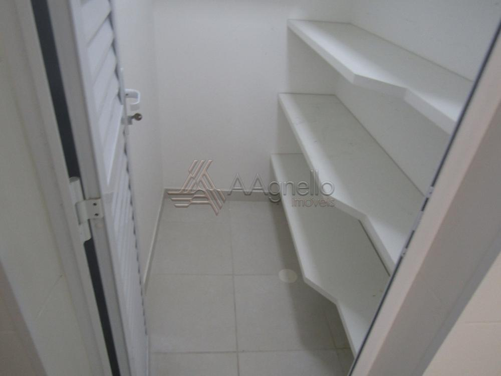 Alugar Apartamento / Padrão em Franca R$ 3.300,00 - Foto 23