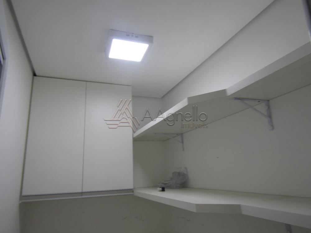 Alugar Apartamento / Padrão em Franca R$ 3.300,00 - Foto 24