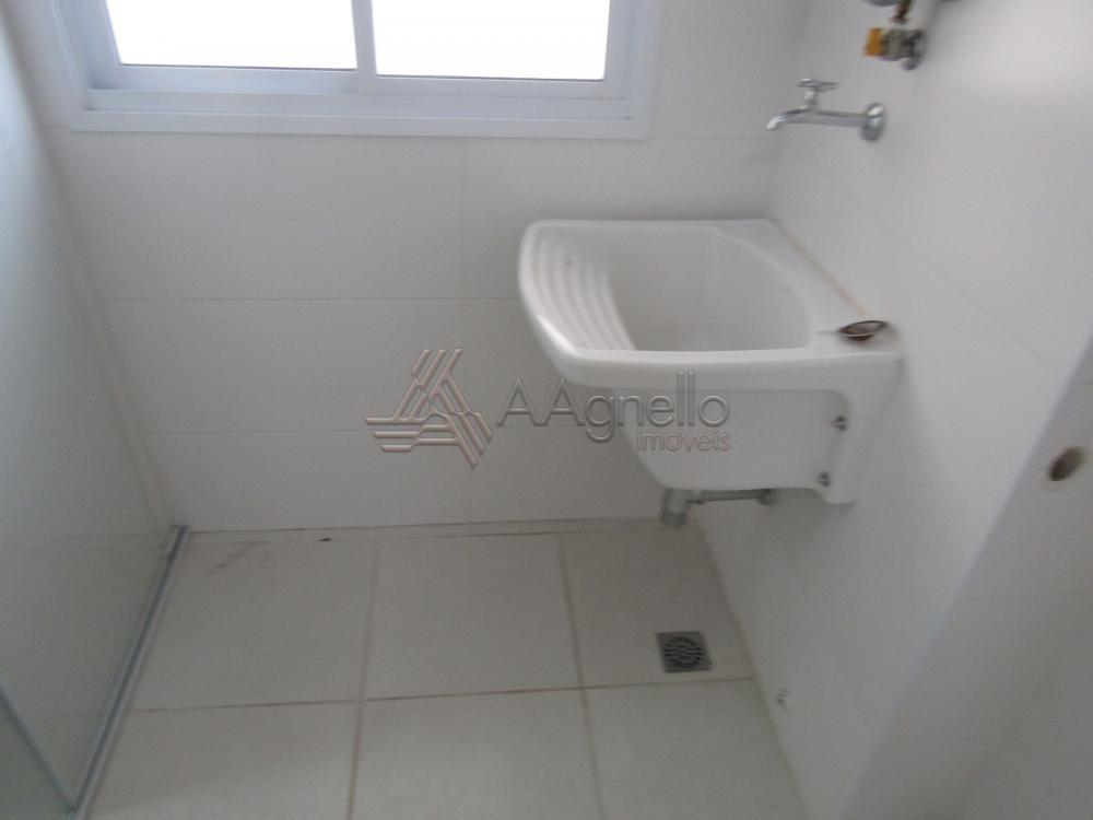 Alugar Apartamento / Padrão em Franca R$ 3.300,00 - Foto 25