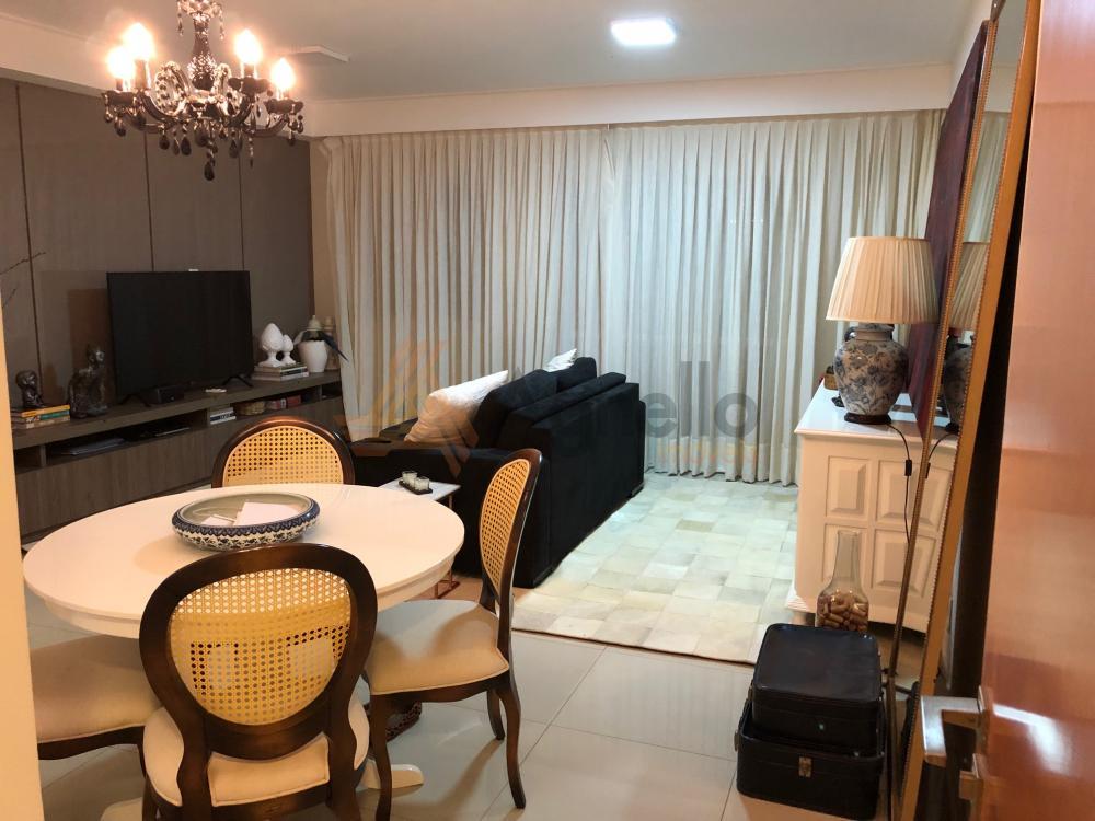 Alugar Apartamento / Padrão em Franca apenas R$ 2.800,00 - Foto 1